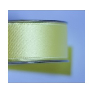 RUBAN 25mm vendu au mètre couleur 11