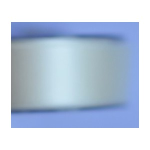 RUBAN 25mm vendu au mètre couleur 23