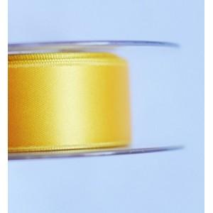 RUBAN 25mm vendu au mètre couleur 32