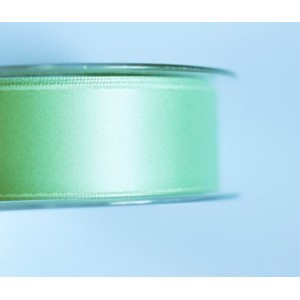 RUBAN 25mm vendu au mètre couleur 48