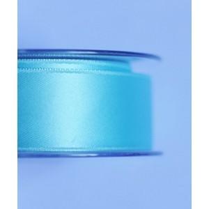 RUBAN 25mm vendu au mètre couleur 70