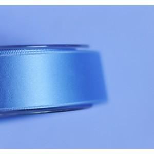 RUBAN 25mm vendu au mètre couleur 38