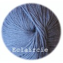 Dolce di Luce 2 fils ECLAIRCIE