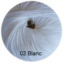 Régina Blanc 02