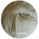 Régina Crème 11
