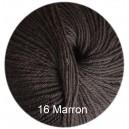 Régina Marron 16