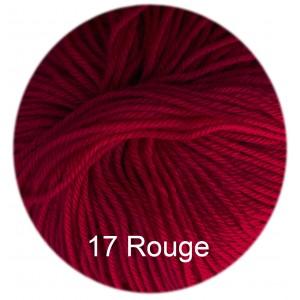 Régina Rouge 17