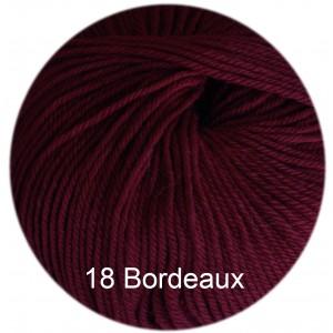 Régina Bordeaux 18