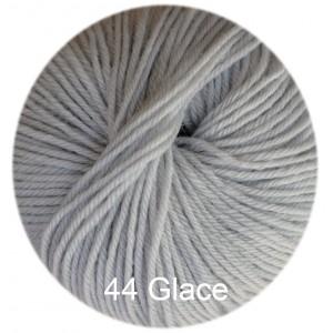 Régina Glace 44