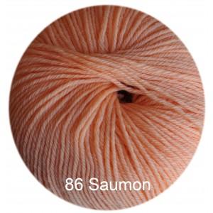 Régina Saumon 86