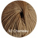 Régina chameau 92