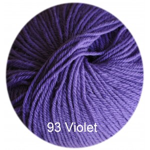 Régina Violet 93