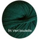 Régina Vert bouteille 94