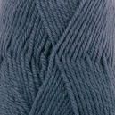 Karisma Bleu jeans 65