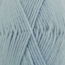 Karisma Bleu gris clair 70