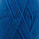Karisma Bleu vif 07