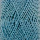 Karisma Bleu clair 30