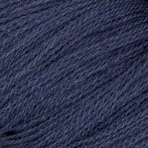Lace 6790 Bleu roi