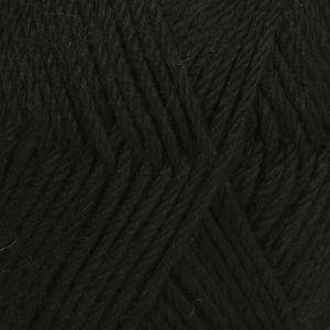 LIMA Noir 8903