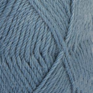 LIMA Gris bleu 6235