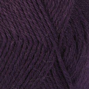 LIMA 4377 Violet foncé
