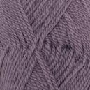Népal Gris/violet 4311