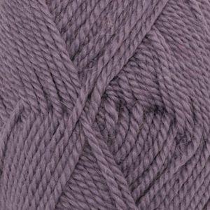 Népal 4311 Gris/violet