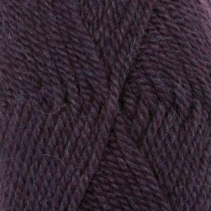 Népal 4399 Violet foncé