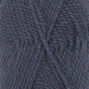 Népal 6314 Bleu jeans