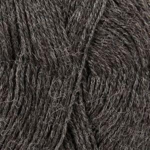 PAQUET Alpaca 0506 gris foncé