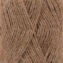 PAQUET Alpaca 0607 Brun clair mix  LIVRAISON SEM 17
