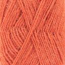 PAQUET Alpaca 2915 Orange