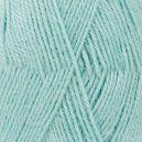 PAQUET Alpaca 2917 Turquoise