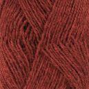 PAQUET Alpaca 3650 Bordeaux mix