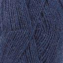 PAQUET Alpaca 5575 Bleu marine