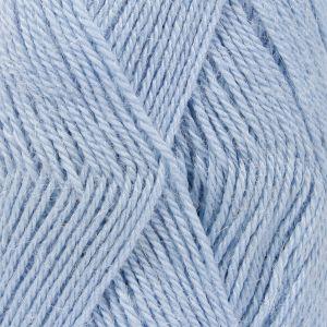 PAQUET Alpaca 6205 Bleu clair