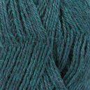 PAQUET Alpaca 7240 Pétrole mix