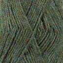 PAQUET Alpaca 7815 Vert turquoise mix  LIVRAISON SEM 18