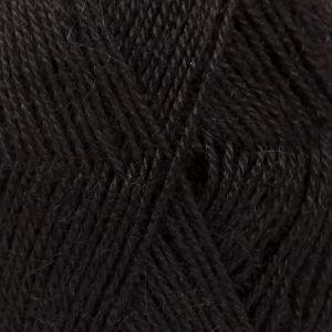 PAQUET Alpaca 8903 Noir
