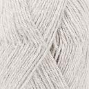 PAQUET Alpaca 9020 Gris perle clair