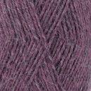 PAQUET Alpaca 9023 Brume Violette