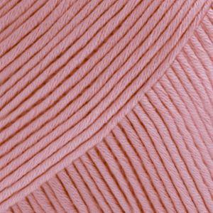 Muskat 06 Rose clair