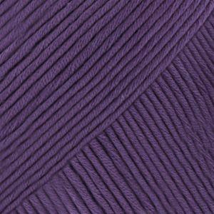 Muskat 14 Violet (coloris arrêté)