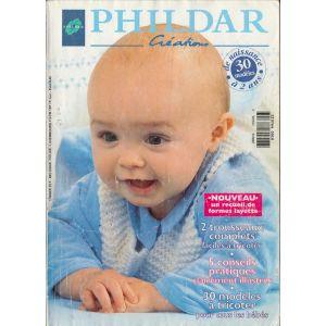 PDF PHILDAR Créations 794