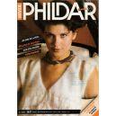 PDF PHILDAR Mailles n° 139