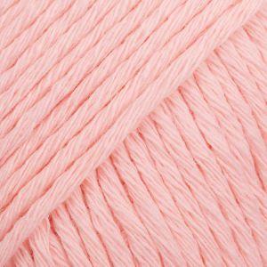 DEMI Paquet Cotton light 05 Rose clair