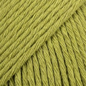Cotton light 11 vert