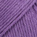 DEMI Paquet Cotton light 13 Violet