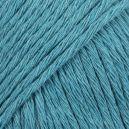 PAQUET Cotton light 14 Turquoise