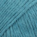 DEMI Paquet Cotton light 14 Turquoise